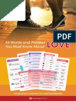 Love_German.pdf
