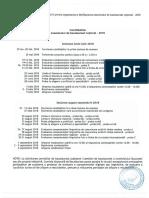 calendar bacalaureat 2018.pdf
