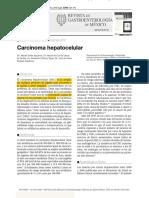Enf Trofoblastica