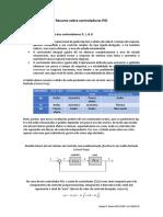 Resumo_controladores_PID.pdf