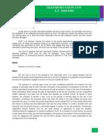 Cd_39. Pldt Company Inc. vs. Court of Appeals g.r No. 57079 Sept. 29,1989