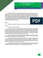 Cd_49. Bengued Electric Cooperative Inc. vs. Court of Appeals Et Al., g.r No. 12736 23 Dec 1999