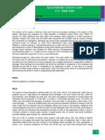 CD_114. NANCY S. MONTINOLA, PETITIONER, VS. PHILIPPINE AIRLINES, RESPONDENT.docx