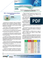 boletim-cipa-especifico-18-02-14---nr-09_ppra-a3.pdf