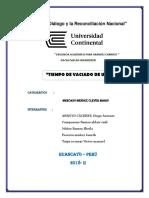 Informe Fluidos Final (1)