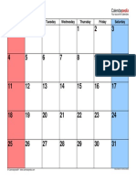 march-2018-calendar-small-numerals.docx