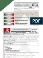 manual de capacitacion tubero especialista.pdf