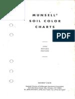 MunsellColorChart.pdf