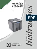 00256umPT.pdf