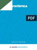 5921fe49d43a9.pdf