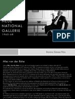 2015_4195.pdf