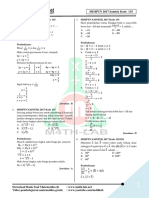 Pembahasanl Saintek  2017 kode  135.pdf