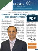 Boletín Puente Atlántico del Siglo XXI Oviedo Vetusta Santos Sopena.pdf