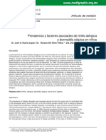 teoria de hiegiene.pdf