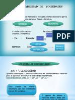 leygeneraldesociedades26887-140706001133-phpapp01