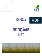 Canola.pdf
