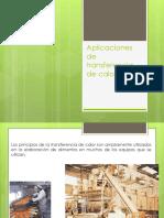 Aplicaciones de transferencia de calor.pdf