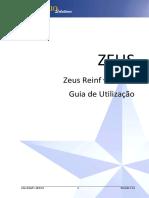 Zeus.reinf - Guia de Utilizacao - Revisao 1.14
