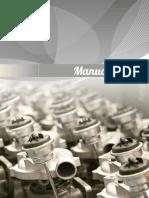 manual_turbo.pdf