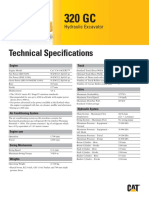 320GC.pdf