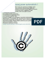 Dokument2.docx