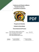 TEMARIO DE TEORÍA GENERAL DEL PROCESO.pdf