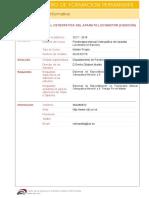 fichaS_5496_TP.pdf