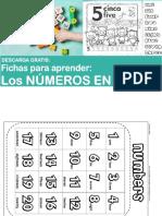 Ingles para niños 2.pdf