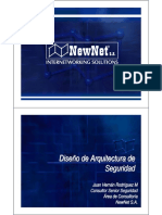 Diseno de Arquitectura de Seguridad.pdf
