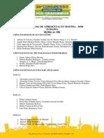 cronograma_mostra.pdf