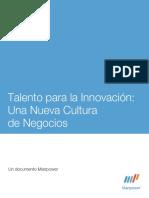 Innovacion.PARA FORO.pdf