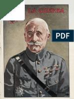 La Guerra Ilustrada 093