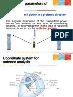 Lecture 4-ATD.pdf