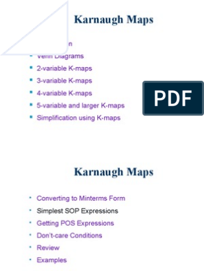 Karnaugh Maps | Mathematical Logic | Physics & Mathematics on k map numbers, k map generator, k map reduction, k map example,