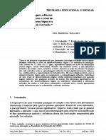 18098-34007-1-PB.pdf