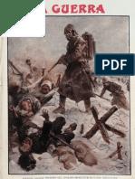 La Guerra Ilustrada 096