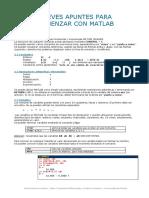 APUNTESMATLAB.pdf