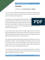 Psikometrik.pdf