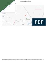 Google Maps JAPONES