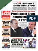 Journal LE SOIR DALGERIE du 02.10.2018.pdf