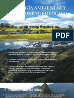 GEOLOGÍA AMBIENTAL Y PATRIMONIO GEOLOGICO.pptx