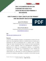 593-1-555-1-10-20170630.pdf