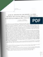 Ante_el_dolor_de_los_demas._La_vida_secr.pdf