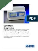 CeweMeter_brochure_A0090e-55.pdf