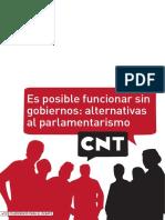 es_posible_funcionar_sin_gobiernos-i.pdf