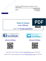 District 22 Flyer Fbtwweb