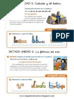 5-6 copido.pdf