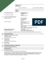 Wacker Ak12500SDS (2) (1).pdf