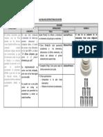PILAS DE ESTRUCTURA DE DATOS.pdf
