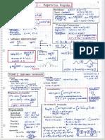 ApuntesPak Sistemas Lineales I